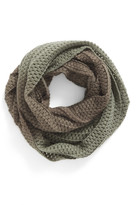 BP Ombre Infinity Scarf