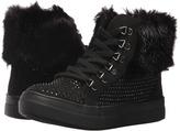 Nina Randi Girl's Shoes