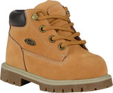 Lugz Infant Drifter Boot Infant