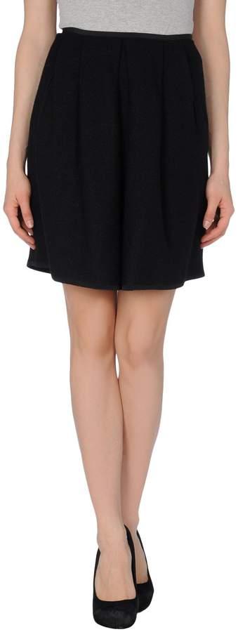 Coast Weber & Ahaus Mini skirts