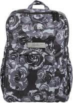 Ju-Ju-Be Collection MiniBe Backpack