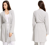 Sheridan Quietude Womens Robe