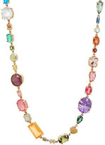 "Sharon Khazzam Women's ""Baby"" Necklace"
