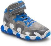 Stride Rite Boys' Leepz 2.0 Sneakers