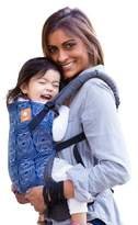 Tula Baby Baby Carrier - Ripple