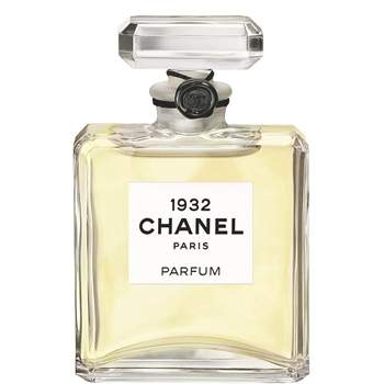 Chanel 1932, 1932 Parfum