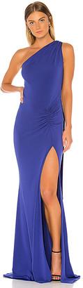Katie May X REVOLVE Attention Seeker Dress