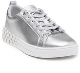 Ted Baker Roullym Sneaker
