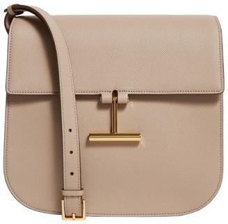 Tom Ford Small Tara Shoulder Bag