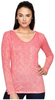 Kuhl Drift Hoodie Women's Sweatshirt