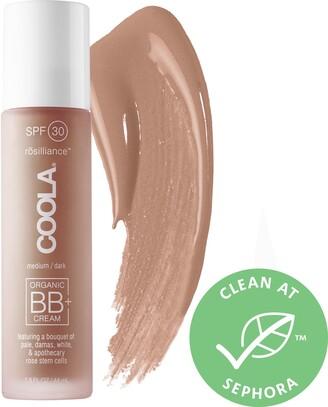 Coola Rosilliance Organic BB+ Cream SPF 30