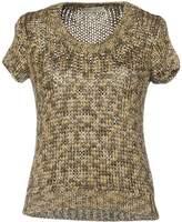 Roberto Collina Sweaters - Item 39704982