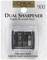 L'Oreal Voluminous Dual Sharpener