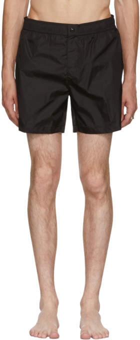 fddecd30864f1 Moncler Men's Swimsuits - ShopStyle