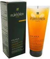 Rene Furterer 6.76Oz Okara Light Activating Shampoo