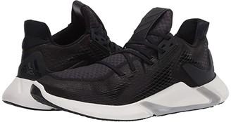 adidas Edge XT (Core Black/Core Black/Cloud White) Men's Running Shoes