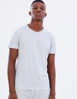 Emporio Armani 2-Pack Tee Undershirt
