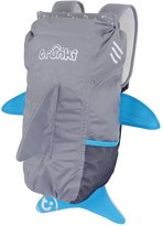 Trunki Paddlepak - Shark Jaws
