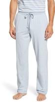 Daniel Buchler Stretch Cotton & Modal Pajama Pants