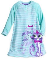 Disney Hissy Nightshirt for Kids - Puppy Dog Pals