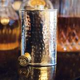 Culinary Concepts Large Hip Flask
