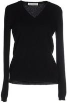 Maria Di Ripabianca Sweaters - Item 39643842