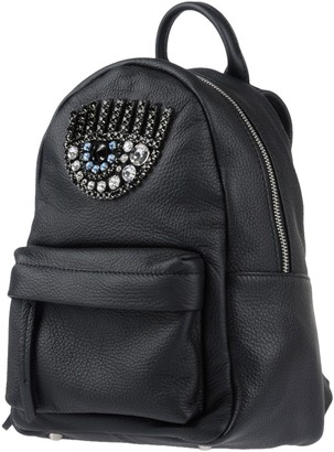 Chiara Ferragni Backpacks & Fanny packs
