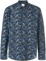 Paul Smith Sun print shirt