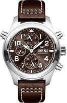 IWC IW371808 pilot antoine de saint-exupéry watch