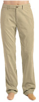 "Tommy Bahama Men's Offshore Pant - 34"" Inseam"