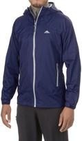 High Sierra Isles Jacket - Waterproof (For Men)