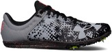 Under Armour UA Brigade XC Spike Running Shoes