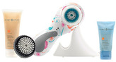 clarisonic 'PLUS - Whimsy' Sonic Skin Cleansing System for Face & Body