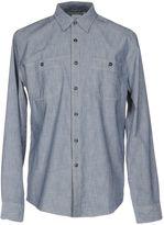 Dockers Denim shirts