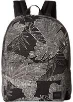 Vans Deana III Backpack Backpack Bags