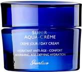 Guerlain Super Aqua-Day Cream