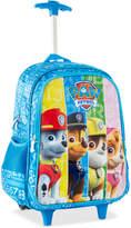 "Heys Nickelodeon Paw Patrol 18"" Wheeled Suitcase"