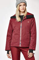 Billabong Snow Terra Jacket