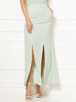 New York & Co. Eva Mendes Collection - Lori Maxi Skirt