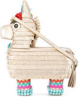 Kate Spade Penny Piñata bag