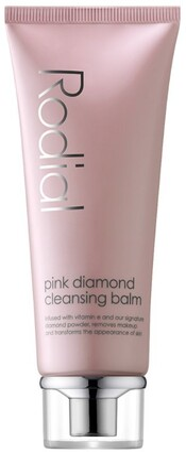 Rodial Pink Diamond Cleansing Balm (100ml)