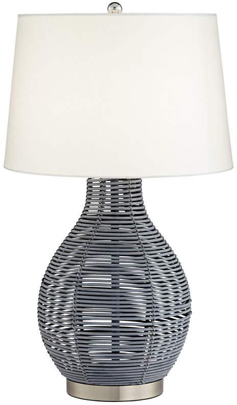 beige table lamps shopstyle rh shopstyle com