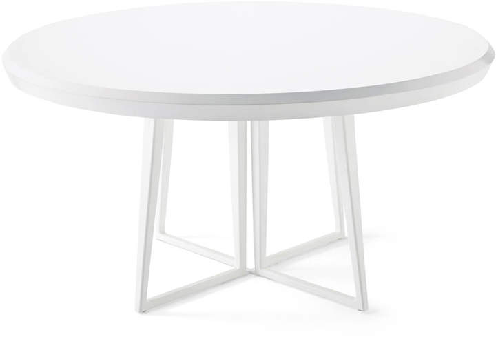 dining table furniture shopstyle rh shopstyle com