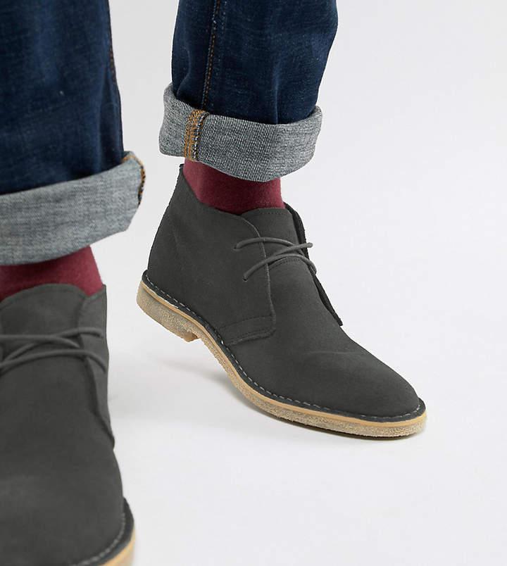 wide selection of colors footwear popular design Asos Desert Boots   over 40 Asos Desert Boots   ShopStyle