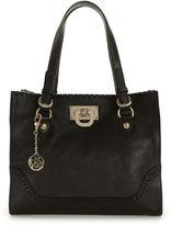 Handbag, Heritage Whipstitch Work Shopper