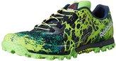 Reebok Men's All-Terrain Super Or Running Shoe