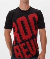 Rock Revival Oversized T-Shirt