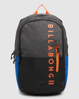 Billabong Norfolk Backpack