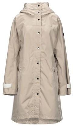 Bogner Overcoat