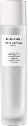 Comfort Zone Hydramemory Essence Concentrated Hydrating Lotion